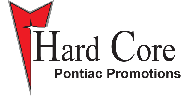 Specializing in promoting anything and everything TRADITIONAL Pontiac